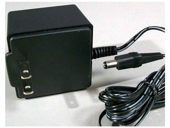 Studio Projects 220 volt powersupply for  VTB-1 Units, EUROPEAN  220 volt