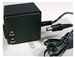 Studio Projects 110 volt powersupply for  VTB-1 Units, USA 110 volt, SPPS-USA