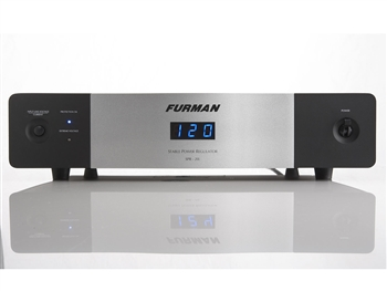 Furman SPR-20I - Reference Voltage Regulator 20A