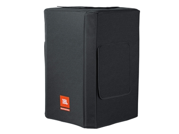 JBL SRX812P-CVR-DLX, Deluxe padded cover for SRX812P