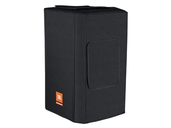 JBL SRX815P-CVR-DLX, Deluxe padded cover for SRX815P