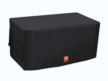 JBL SRX828SP-CVR-DLX, Deluxe padded cover for SRX828SP
