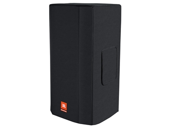 JBL SRX835P-CVR-DLX, Deluxe padded cover for SRX835P