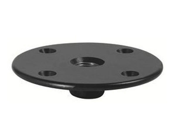 On-Stage SSA20M/M20  Speaker cabinet Adapter for subs
