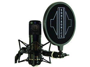 Sontronics STC-20 Pack Cardioid Condenser Microphone