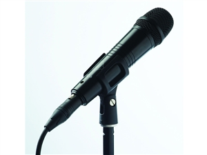 Sontronics STC-6 Handheld Cardioid Condenser Microphone