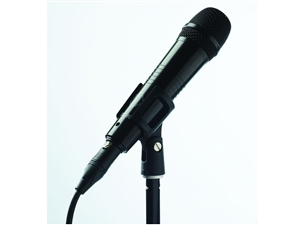 Sontronics STC-80 Handheld Dynamic Microphone