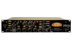 Millennia Media Origin STT-1 Recording System