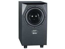 Adam Audio Sub10 Mk2 Subwoofer