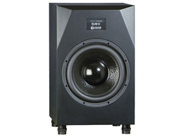 Adam Audio Sub12 Studio Subwoofer