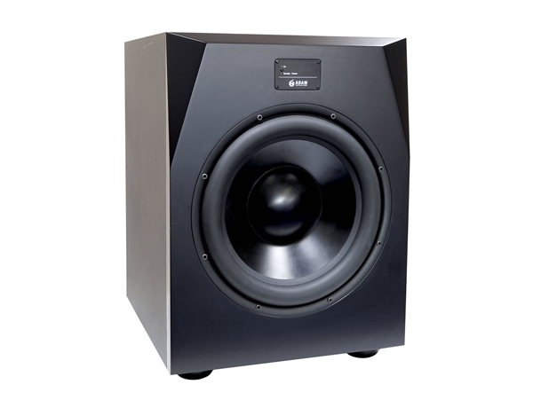 Adam Audio Sub15 Studio Subwoofer