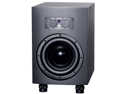 Adam Audio Sub8 Studio Subwoofer