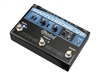 Radial JX-2 Switchbone Amp Switcher