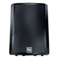 Electro-Voice SX300PI-W, 300-Watt, two-way loudspeaker, White