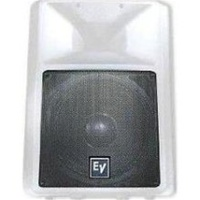 Electro-Voice SX300WE, 300-watt 12-inch two-way speaker