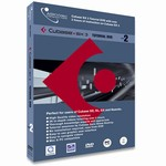 AskVideo Cubase SX ED Cubase SX3 Tutorial DVD Level 2