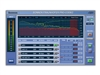 Sonnox Fraunhofer Pro-Codec (Download)