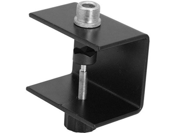 Windtech TMC-3 - table mount clamp