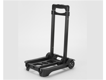 RCF TROLLEY EVOX Portable 2-wheel trolley for EVOX 5 & EVOX 8 systems