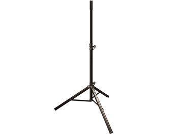 Ultimate Support TS-70B Speaker Stand