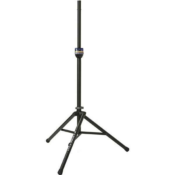 Ultimate Support TS-90B Telelock Speaker Stand SINGLE