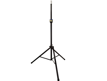 Ultimate Support TS-99B Tall TeleLock Speaker Stand