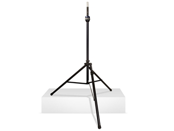 Ultimate Support TS-99BL Tall TeleLock Speaker Stand