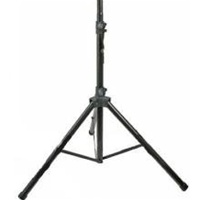 Electro-Voice TSS-1 All-aluminum tripod speaker stand