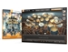 ToonTrack Metal Machine EZX