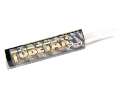 Auralex Tubetak Pro Liquid Adhesive (Single)