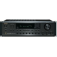 Onkyo Pro TX-8555P - Stereo Receiver and amp