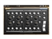 Tekit 8EQP 8-band fully parametric equalizer