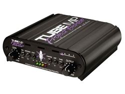 ART Audio Tube MP - Project Series w/ USB