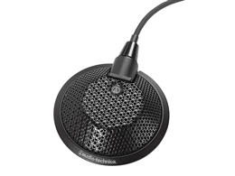 Audio-Technica U841A Omnidirectional Condenser Boundary Microphone