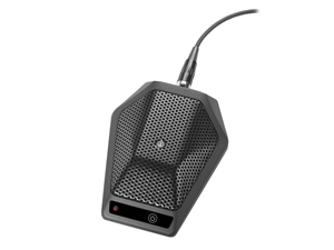 Audio-Technica U891RCX - Cardioid Condenser boundary Microphone with local or remote switching