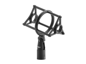 DPA UA0897, Shock Mount