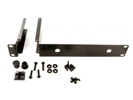 Shure UA506 Rack Hardware for Single ULX Receiver