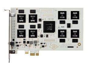 Universal Audio UAD-2 OCTO Core PCI-E