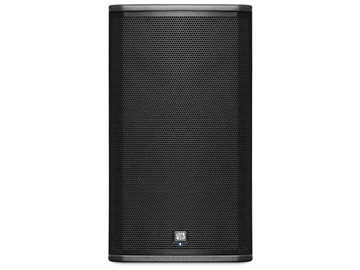 "Presonus ULT12 - 2-Way 12"" Active Loudspeaker"