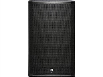 "Presonus ULT15 - 2-Way 15"" Active Loudspeaker"