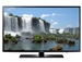 "Samsung UN60J620D, 60"" LED HDTV full HD 1080P ,120hz refresh rate"