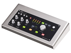Steinberg UR28M - USB Audio Interface, monitor controller