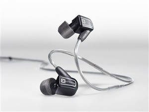 Ultrasone IQ Pro, In-Earphones