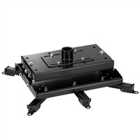 Chief VCMU HD projector Mount, Universal