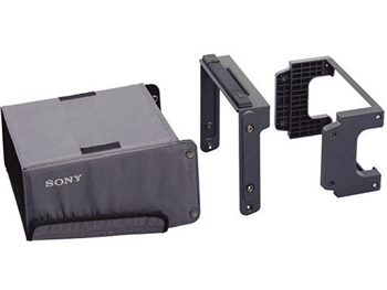 Sony VF-509 ENG Field Kit for LMD-9050 HDTV LCD Monitor
