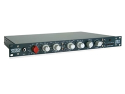 Vintech X81 Single Channel Mic Preamplifier