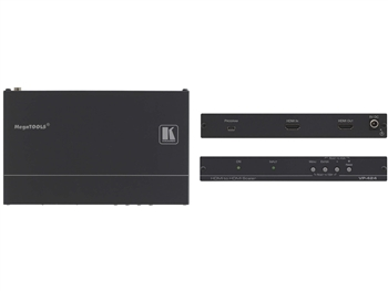 Kramer VP-424 - HDMI to HDMI ProScale Digital Scaler