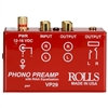 Rolls VP29 Phono Preamp