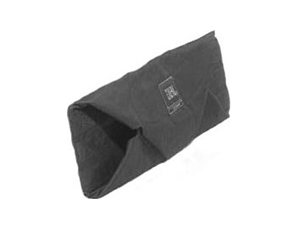 JBL VP7210-CVR - Padded Cover for VP7210