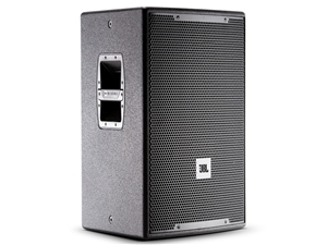 JBL VP7215/95DPC - Powered 2-way Full-Range Loudspeaker